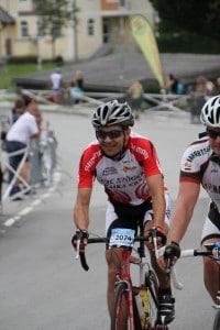 Eddy Merckx Classic 2011 – ich versuchs mal!