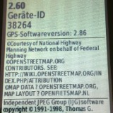 garmin_edge_800_firmware_update