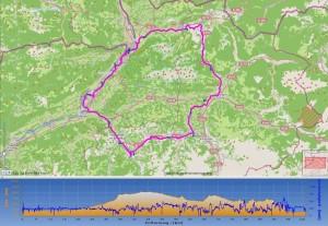 März 2014 – perfekte Bedingungen in Tirol – der Frühling lässt grüßen!