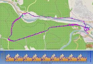 24 Stunden Rennen Kelheim – ein Rückblick