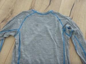 orthovox_merino_shirt