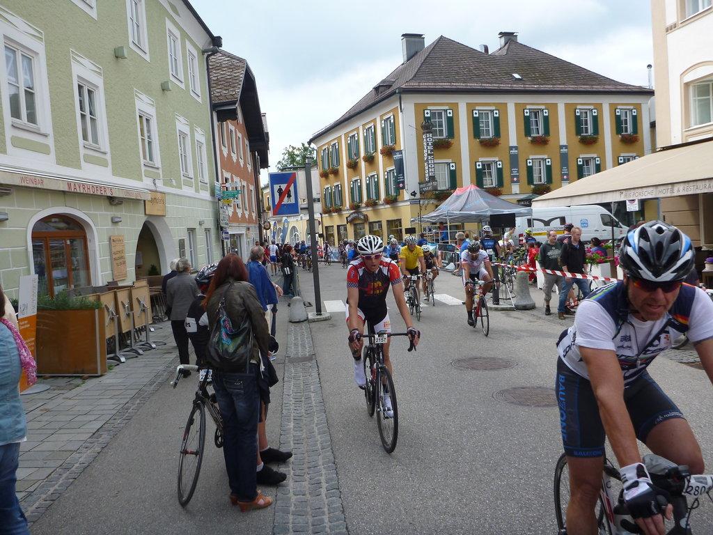 Jugendliche Komasäufer in Kassel: Experte der