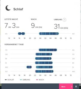 fitbit_charge_schlaf1
