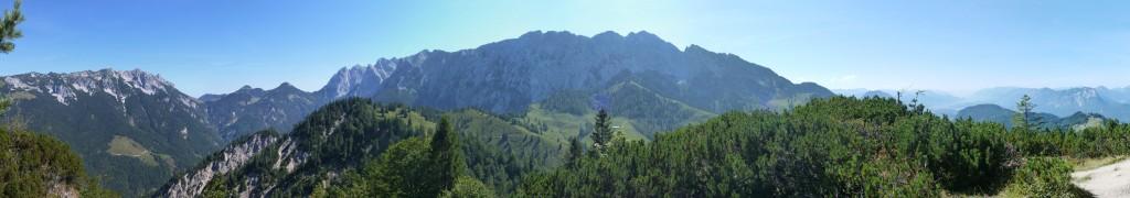 panorama_kurz_vorm_gamskogel