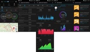 garmin_vivoactive_app-beispiel