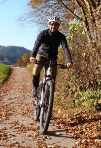gore_power_trail_jacke_und_hose_vorne
