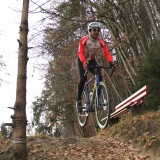 merida_cyclo_cross_6000_springen