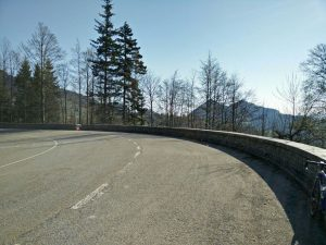Sudelfeld Bayrischzell Paß