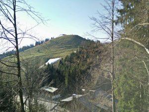 8. Mai – Speedpoint eröffnet am Sudelfeld