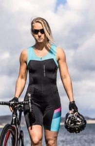 gore-bike-wear-ss17-power_lady-13