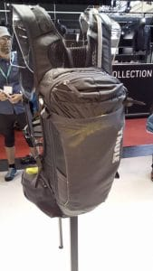 Thule Bike Rucksack – Vital Collection