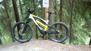 Greyp G6 – E-Bike mit allen Finessen